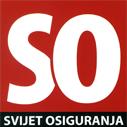 Svijet Osiguranja logo