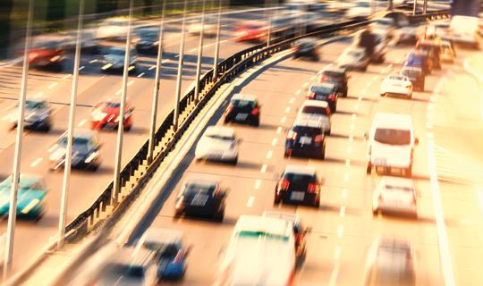 15 osiguratelja  u borbi za  dva milijuna vozila