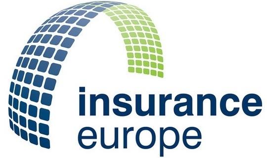 9. konferencija Insurance Europea: Digitalizacija danas i sutra