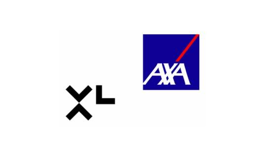 AXA i XL najavili prve zajedničke brendove
