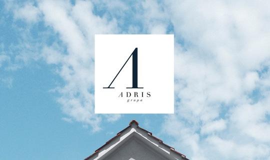 Adris se priprema za preuzimanje Croatia osiguranja