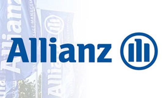 Allianzovo Izvješće o globalnom financijskom bogatstvu: godina bez dobitnika