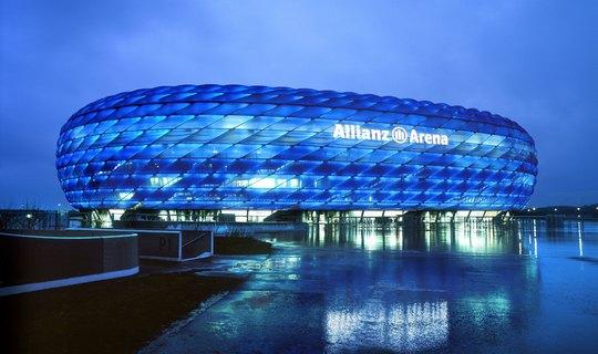 Allianzov barometar rizika za 2019: uz zastoje u poslovanju, vodeći rizik za tvrtke i cyber incidenti