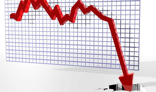 Amerikanci, Europljani, Japanci i Kinezi se slažu - gospodarska situacija nije dobra!