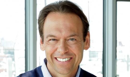 Andreas Brandstetter novi predsjednik Insurance Europe