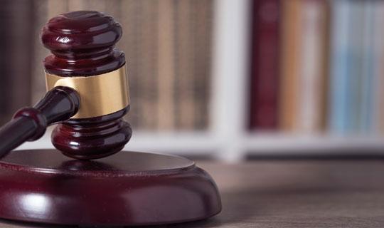 Apsolutno je potrebno doraditi regulativu vezanu uz osiguranje odvjetnika