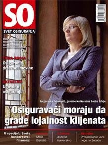 Arhiva časopisa - broj 1, februar 2018. - SR ME MK