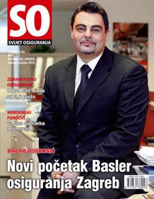 Arhiva časopisa - broj 1, veljača 2010. - HR SLO