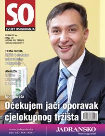 Arhiva časopisa - broj 1, veljača 2011. - HR SLO