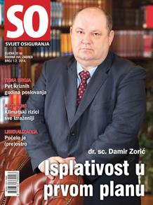 Arhiva časopisa - broj 1, veljača 2014. - HR SLO