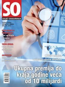 Arhiva časopisa - broj 1, veljača 2015. - HR SLO