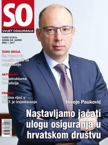 Arhiva časopisa - broj 1, veljača 2017. - HR SLO