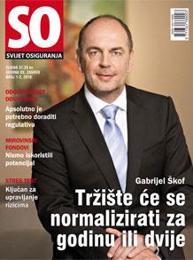 Arhiva časopisa - broj 1, veljača 2018. - HR SLO