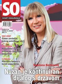 Arhiva časopisa - broj 10, listopad 2012. - HR SLO