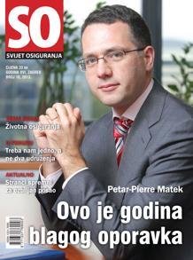 Arhiva časopisa - broj 10, listopad 2013. - HR SLO