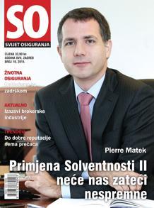 Arhiva časopisa - broj 10, listopad 2015. - HR SLO