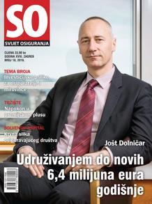 Arhiva časopisa - broj 10, listopad 2016. - HR SLO