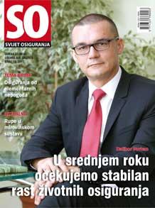 Arhiva časopisa - broj 10, listopad 2017. - HR SLO