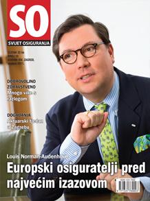 Arhiva časopisa - broj 10, studeni 2011. - HR SLO
