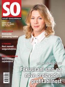 Arhiva časopisa - broj 10, studeni 2014. - HR SLO