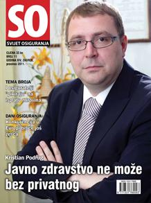 Arhiva časopisa - broj 11, prosinac 2011. - HR SLO