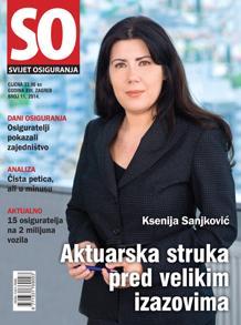 Arhiva časopisa - broj 11, prosinac 2014. - HR SLO