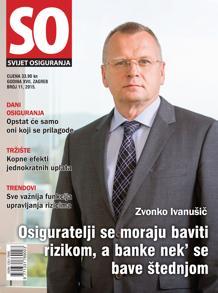 Arhiva časopisa - broj 11, prosinac 2015. - HR SLO