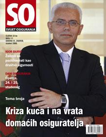 Arhiva časopisa - broj 11, studeni 2008. - HR SLO