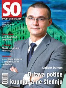 Arhiva časopisa - broj 11, studeni 2013. - HR SLO