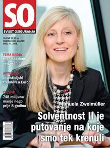 Arhiva časopisa - broj 11, studeni 2016. - HR SLO