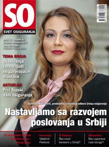 Arhiva časopisa - broj 12, decembar 2017. - SR ME MK