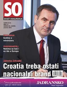 Arhiva časopisa - broj 12, prosinac 2010. - HR SLO