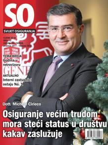 Arhiva časopisa - broj 12, prosinac 2011. - HR SLO
