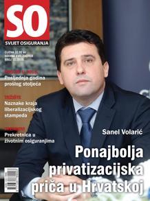 Arhiva časopisa - broj 12, prosinac 2015. - HR SLO