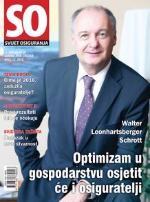 Arhiva časopisa - broj 12, prosinac 2016. - HR SLO