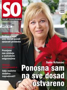 Arhiva časopisa - broj 12, prosinac 2017. - HR SLO
