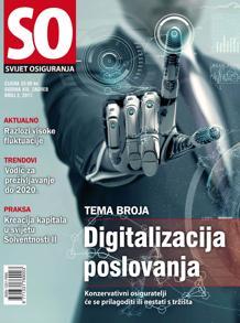 Arhiva časopisa - broj 2, ožujak 2017. - HR SLO