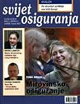Arhiva časopisa - broj 2, travanj 2007. - HR SLO
