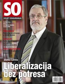 Arhiva časopisa - broj 2, veljača 2008. - HR SLO