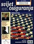 Arhiva časopisa - broj 3, lipanj 2007. - HR SLO