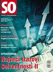 Arhiva časopisa - broj 3, ožujak 2017. - HR SLO