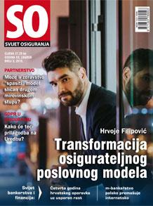Arhiva časopisa - broj 3, ožujak 2018. - HR SLO