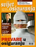 Arhiva časopisa - broj 3, svibanj 2006. - HR SLO