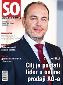 Arhiva časopisa - broj 3, travanj 2016. - HR SLO