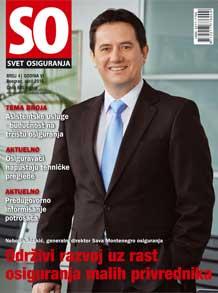 Arhiva časopisa - broj 4, april 2016. - SR ME MK