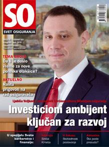 Arhiva časopisa - broj 4, april 2018. - SR ME MK