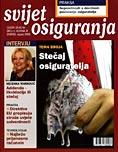 Arhiva časopisa - broj 4, srpanj 2006. - HR SLO