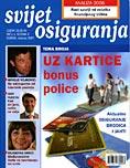 Arhiva časopisa - broj 4, srpanj 2007. - HR SLO