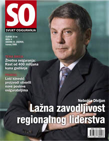 Arhiva časopisa - broj 4, travanj 2008. - HR SLO