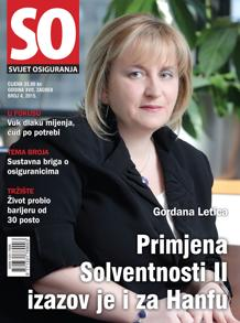 Arhiva časopisa - broj 4, travanj 2015. - HR SLO